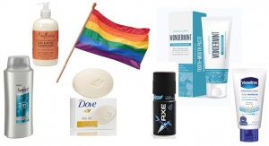 Unilever Celebrates 2019 WorldPride NYC
