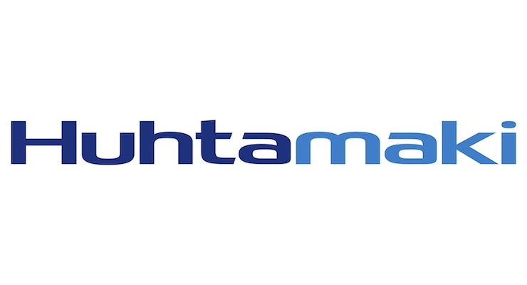 Huhtamaki Installing Rooftop Solar Power Units in India