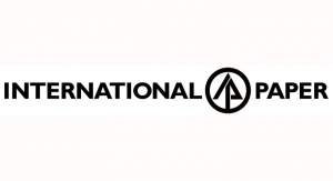 International Paper Announces Agreement to Sell Its India-Based Paper Business