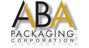 ABA Packaging