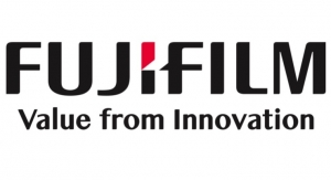 Fujifilm Opens Life Science Office in Massachusetts