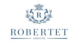 Robertet Builds CBD Portfolio
