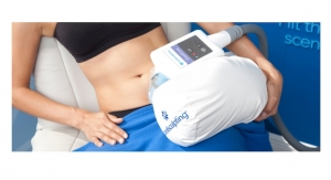 Body Contouring Devices Market Size Worth $4.5 Billion by 2025