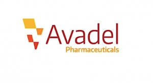 Avadel Pharma Appoints CEO