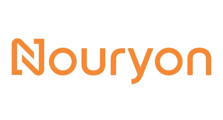 New Organizational Model at Nouryon