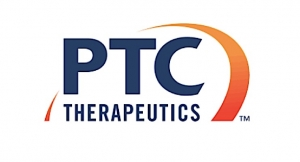 PTC Therapeutics Appoints CFO
