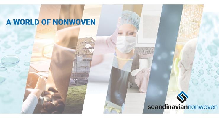 Scandinavian Nonwoven