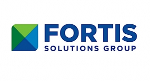 Fortis Solutions Group acquires Label Technology Inc.