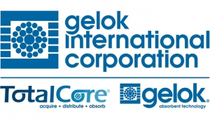 Gelok International Corporation