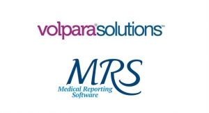 Volpara to Acquire MRS Systems