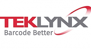 Teklynx unveils new global branding