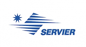 Servier Selects Yposkesi for CAR-T GMP-Mfg.