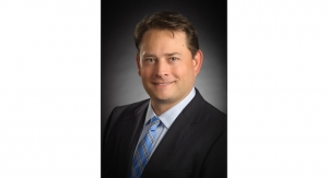 TricorBraun Appoints Chief Information Officer