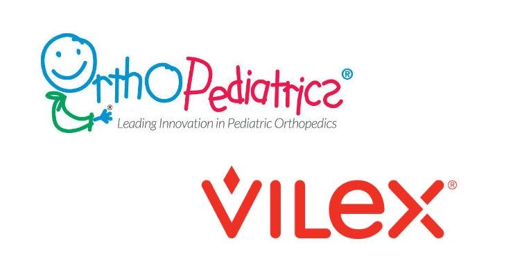 OrthoPediatrics Acquires Vilex, Gains Novel External Fixation Tech