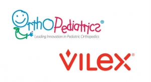 OrthoPediatrics Acquires Vilex, Gains Novel External Fixation Tech