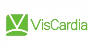 VisCardia Completes Enrollment, Three-Month Follow-Up Visits for VisONE Heart Failure Pilot Study