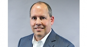 Maxcess names Sean Craig VP of global marketing and development