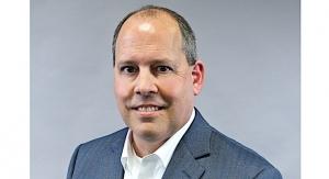 Maxcess names Sean Craig VP of global marketing and development