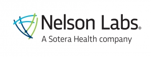 Nelson Laboratories LLC