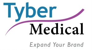 Tyber Medical Expands Pennsylvania Facility