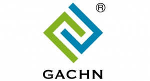 XIAMEN GACHN TECHNOLOGY CO., LTD