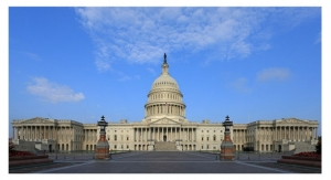 Orthopedic Surgeons Converge on Capitol Hill to Advocate for High-Quality, Affordable Care