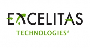 Excelitas Technologies Highlights OmniCure LED UV Curing Solutions at OptiNet China