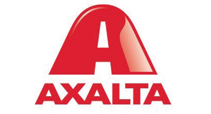 Axalta Brazil Wins Honda Motorcycles Supplier Award for Excellence in Quality, Delivery