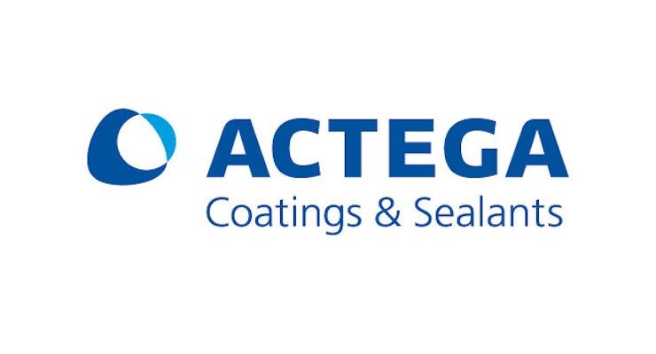 ALTANA's ACTEGA Division Inaugurates New Innovation Center at Grevenbroich Site