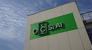 OCSiAl Agrees to Manufacture TUBALL Matrix