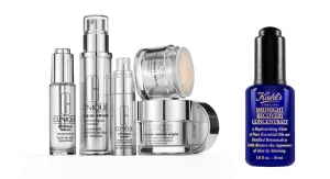 Anti-Wrinkle Products Market Worth $29.77 Billion by 2025