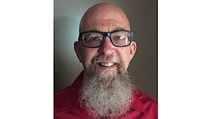 Darris Smith Joins Harper GraphicSolutions Team