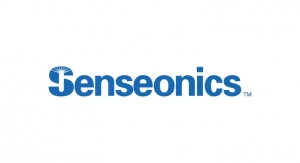 FDA OKs Non-Adjunctive Indication (Dosing Claim) for Senseonics