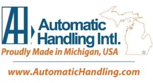Automatic Handling International, Inc.