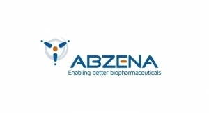 Abzena Bolsters Development Timeline Capabilities