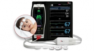 FDA OKs Neonatal Indication for Masimo