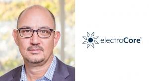 electroCore