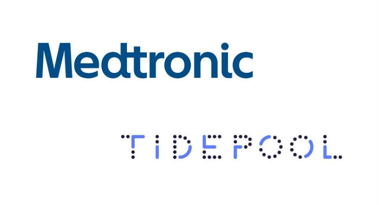 Medtronic & Tidepool Partner on Interoperable Automated Insulin Pump
