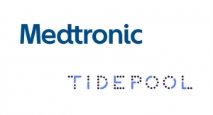 Medtronic & Tidepool Partner on Interoperable Automated Insulin Pump