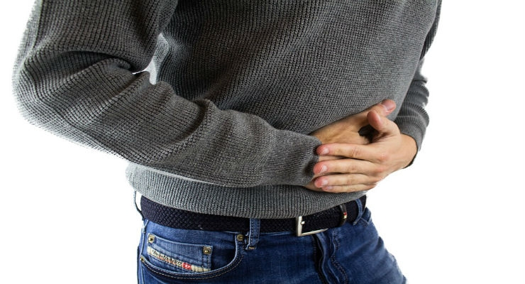 IB-Stim to Treat Irritable Bowel Syndrome Pain Wins FDA Nod