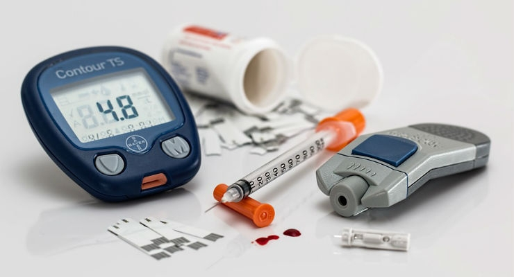 The multi-center, prospective trial will study the next-generation CGM sensor in up to 460 participants with type 1 or type 2 diabetes aged two to 80 years old over the course of seven days.