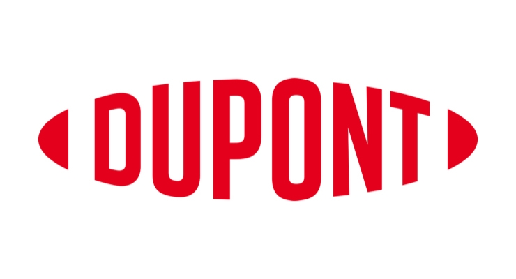 DuPont Becomes Independent Company