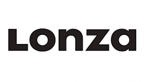 Lonza Launches Engine Equipment Portfolio
