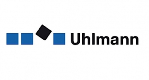 Uhlmann Appoints Southwestern Sales Lead