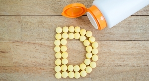 Study: Vitamin D Failed to Prevent Type 2 Diabetes in People at High Risk
