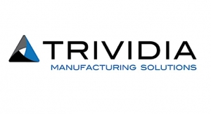Trividia Manufacturing Solutions Expands Capabilities