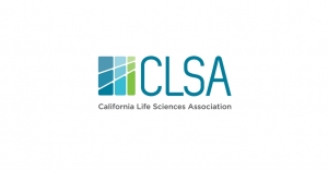 California Life Sciences Association Expands D.C. Team
