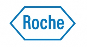 FDA Approves Roche's Venclexta for CLL