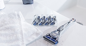 Gillette Puts a Dent in Razor Bumps
