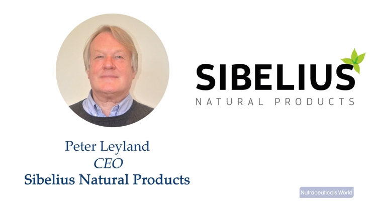Podcast: Sibelius Brings Modern Science to Ancient Remedies